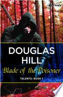 Blade of the Poisoner