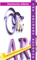 The Archers Revenge Pdf/ePub eBook