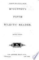 McGuffey s Eclectic Reader