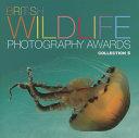 British Wildlife Photography Awards