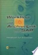 Workflow und ArchiveLink mit SAP
