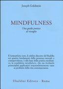 Mindfulness. Una guida pratica al risveglio