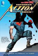 Superman - Action Comics ebook