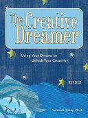 The Creative Dreamer