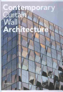 Contemporary Curtain Wall Architect