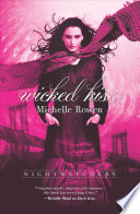 Wicked Kiss