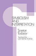 Symbolism and Interpretation