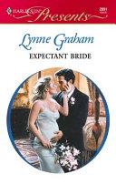 Expectant Bride