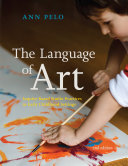 The Language of Art [Pdf/ePub] eBook