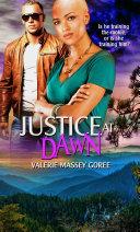 Justice at Dawn
