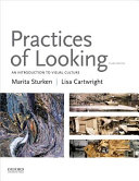 Practices of Looking