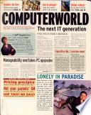 Apr 6, 1998
