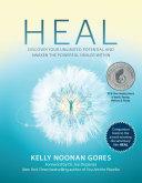 Heal Pdf/ePub eBook