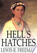 Hell s Hatches