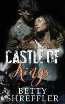 Castle of Kings Book