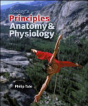 Seeley s Principles of Anatomy   Physiology