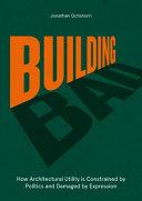Building Bad