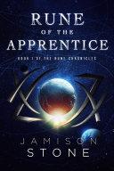 Rune of the Apprentice ebook