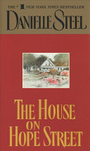 The House on Hope Street Book