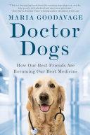 Doctor Dogs Pdf/ePub eBook