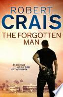 The Forgotten Man Book