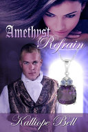 Amethyst Refrain ebook