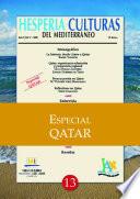 Hesperia N   13 Qatar Culturas del Mediterr  neo