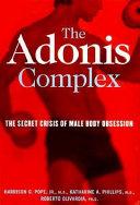 Pdf The Adonis Complex