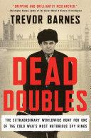 Dead Doubles Pdf/ePub eBook