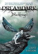 Blackbringer ebook