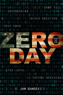 Zero Day [Pdf/ePub] eBook