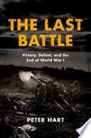 The Last Battle Pdf [Pdf/ePub] eBook