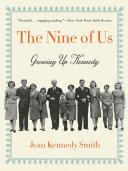 The Nine of Us Pdf/ePub eBook