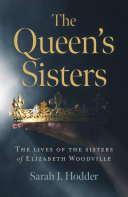 The Queen's Sisters