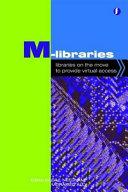 M Libraries Book PDF