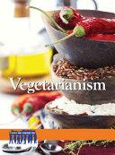Vegetarianism