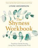 The Shyness Workbook