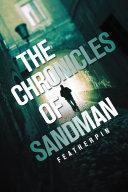 Pdf The Chronicles of Sandman Telecharger