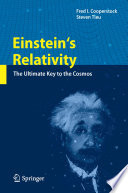 Einstein s Relativity