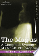 The Magus Pdf/ePub eBook