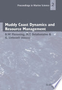Muddy Coast Dynamics and Resource Management Book