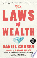 The Laws of Wealth