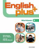 English Plus 2 Wb (spanish) (es)