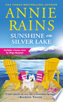 Sunshine on Silver Lake Book