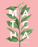 Matcha