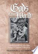 Gods of this World