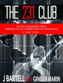 The 231 Club Pdf/ePub eBook