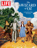 LIFE The Wizard of Oz