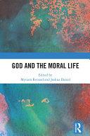 God and the Moral Life Pdf/ePub eBook