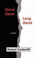 Pdf Once Dead, Long Dead
